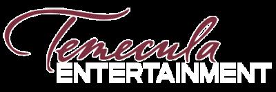 Entertainment in Temecula