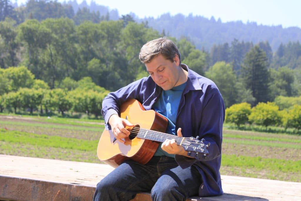 Matt Stone Temecula Entertainment